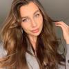 реклама в блоге Кристина Дробач