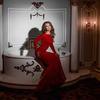 реклама на блоге Анстасия Романова