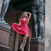 фото Анстасия Романова