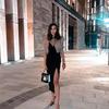 реклама в блоге Мария Гузева