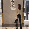 разместить рекламу в блоге Мария Гузева