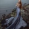 реклама на блоге Ольга Белоконь