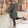 разместить рекламу в блоге Ирина Максюта