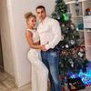 реклама в блоге Денис Саратов
