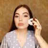 заказать рекламу у блогера Иза Джарyлаева