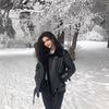новое фото Мария Хачатрян