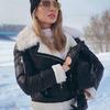 реклама у блогера Анжелика Молева