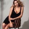 разместить рекламу в блоге Анжелика Молева