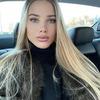 реклама у блогера Алена Крюкова
