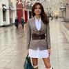 разместить рекламу в блоге Алена _alena_alena_