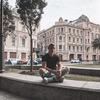 реклама на блоге Лев Доманков