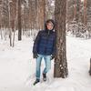 новое фото Лев Доманков