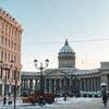 фото Лев Доманков