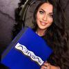 реклама в блоге Ильяна ilyana_sher_