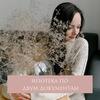 реклама на блоге Инесса Гниломедова