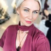 реклама на блоге Наталья Прядилова