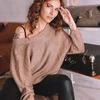 разместить рекламу в блоге Наталья natusyaofficial
