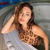 разместить рекламу в блоге Наталья Бочкарева