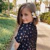 реклама на блоге Татьяна tanjaz