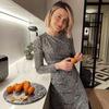 реклама у блогера Татьяна tanjaz