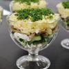 разместить рекламу в блоге Ярослав Tasty Food