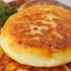 реклама на блоге Ярослав Tasty Food