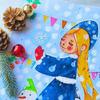 разместить рекламу в блоге Анна Ахтариева