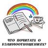 фото Лилия Куницкая