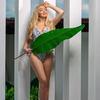 заказать рекламу у блогера natalia_burdina_academy