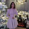 реклама на блоге Елизавета Голованова