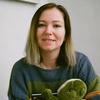 реклама у блогера Лида Павлова