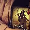 реклама на блоге Лида Павлова