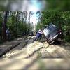 новое фото Андрей Парамонов