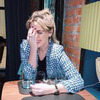 фото на странице Юлия Игнатьева