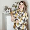 реклама на блоге Ксения Гриненко