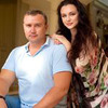 новое фото Евгения Гомозова