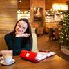 реклама в блоге marinamatsyganova