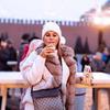 реклама в блоге milana.malinovna