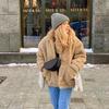 реклама на блоге Анастасия Черненко