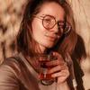 реклама на блоге Валерия Крюкова