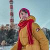 фото Антон Бойцов
