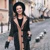 разместить рекламу в блоге Марина Велес