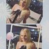 реклама у блогера giulia.dreamheart