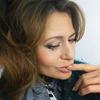 новое фото Наталья Родецкая