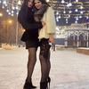 реклама в блоге lenchik_022_