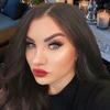 заказать рекламу у блогера Анна Гончарова