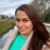 разместить рекламу в блоге Галина Карпухина