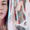 реклама на блоге Анна Гладкова
