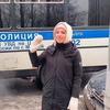 фотография Анжелика Баринова