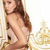 реклама в блоге Александра Любимова